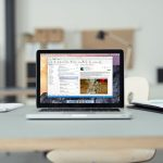 Useful Ways How To Get Rid Of Other On Mac