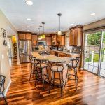 Some Great Ideas Of Kitchen Renovation On A Budget