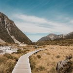 A Trip To New Zealand: 5 Essential Items For Backpacking In Queenstown, New Zealand