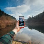 8 Rules For Awesome Travel Photography