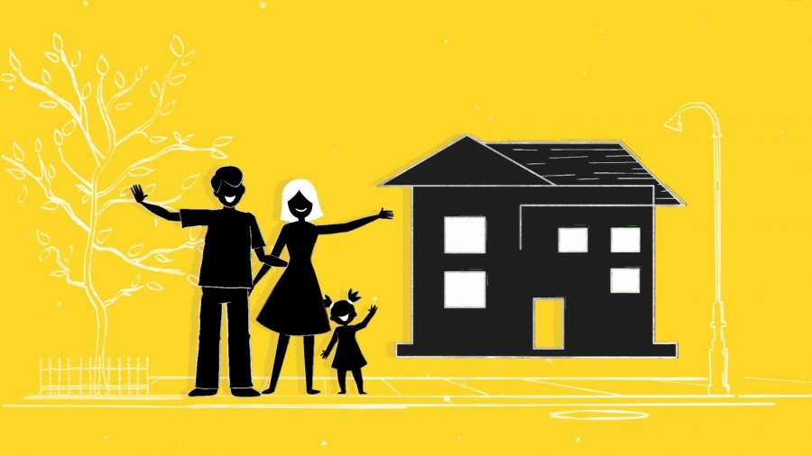 Study LIC HFL Home Loan Interest Rate To Step Into Your Dream Home With Ease