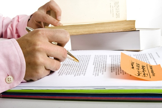 Essay Writer Guide For Determining Reliable And Unreliable Sources