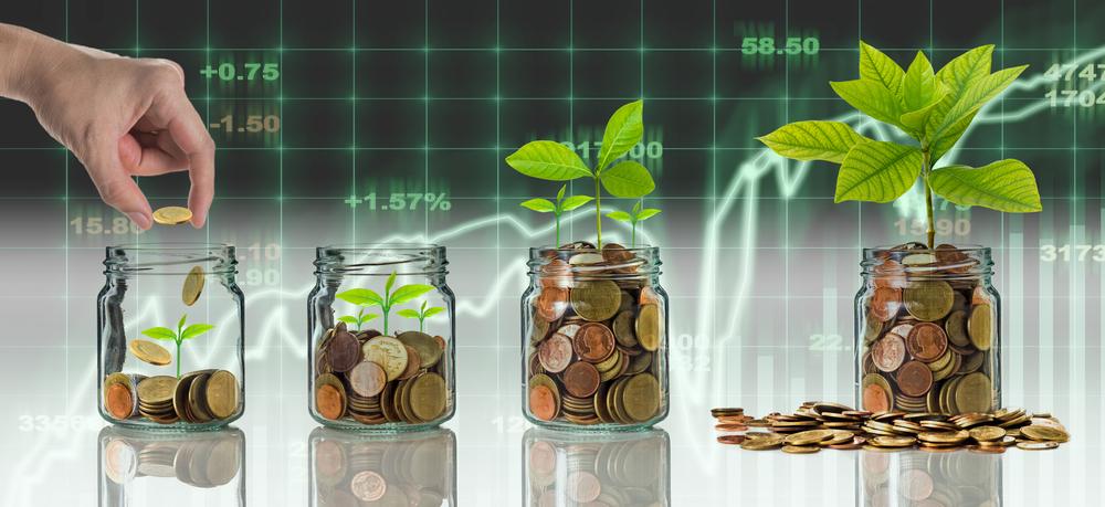 Invest In Stocks For Greater Returns