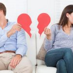 Signs That Your Partner Has Stopped Loving Them