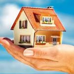 A Simple Way To Break Into The Real Estate Business