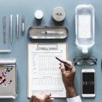 telemedicine-platform