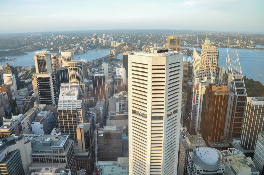Moving to Sydney? What Are Your Accommodation Options