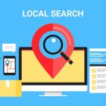 3 Factors Google Uses to Rank Your Travel Business in Local Search