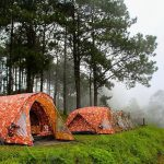 5 Camping Sites In Thailand That Are Worth A Visit