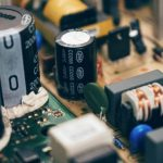 How To Avoid Electrical Shock In Your Home