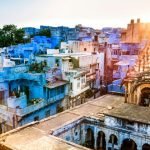 Places To Visit In Jodhpur Through Palace On Wheels