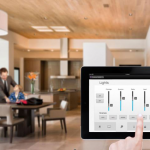 What Home Automation System Is Better? Crestron Or Savant?