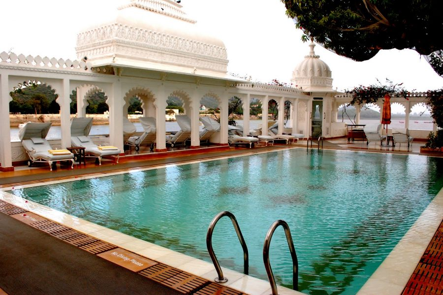 Udaipur : Ultimate Place To Get Unique Experience