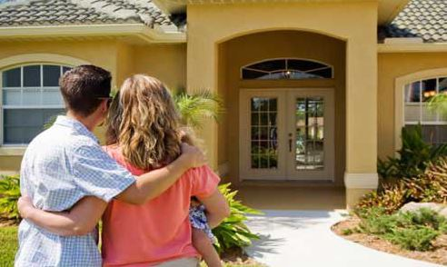 What You Should Know About Your Mortgage Before Closing On Your First Home