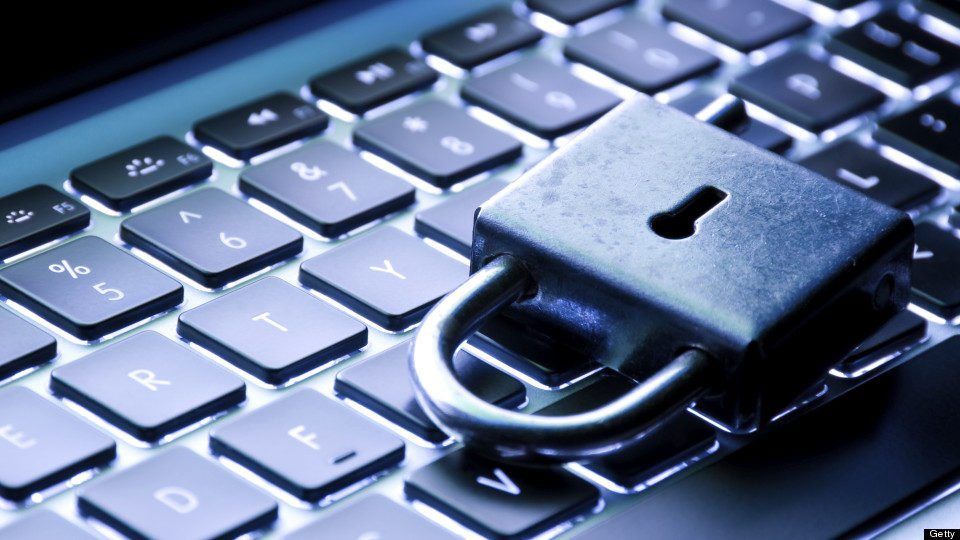 Internet Safety – Save Yourself From These Cybercrimes