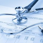 More Investment Chances In Healthcare Sector