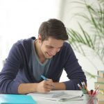 Essential Essay Writing Tips‎ For College Students