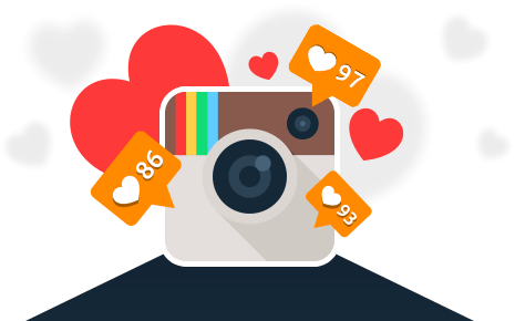How to Grow Your Following, Improve Your Content and Get Noticed, According to Instagram