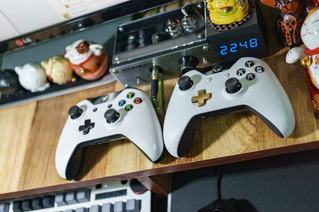 Buying Console Tips For Your Game Console