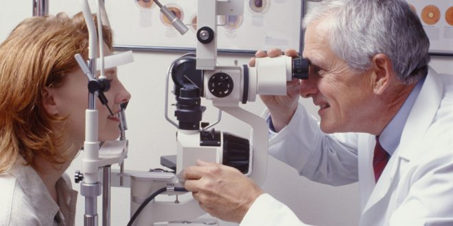Why Is Your Eyesight Affected by The Migraines and Headaches?