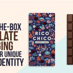 5 Out-Of-The-Box Chocolate Packaging Designs for Unique Brand Identity