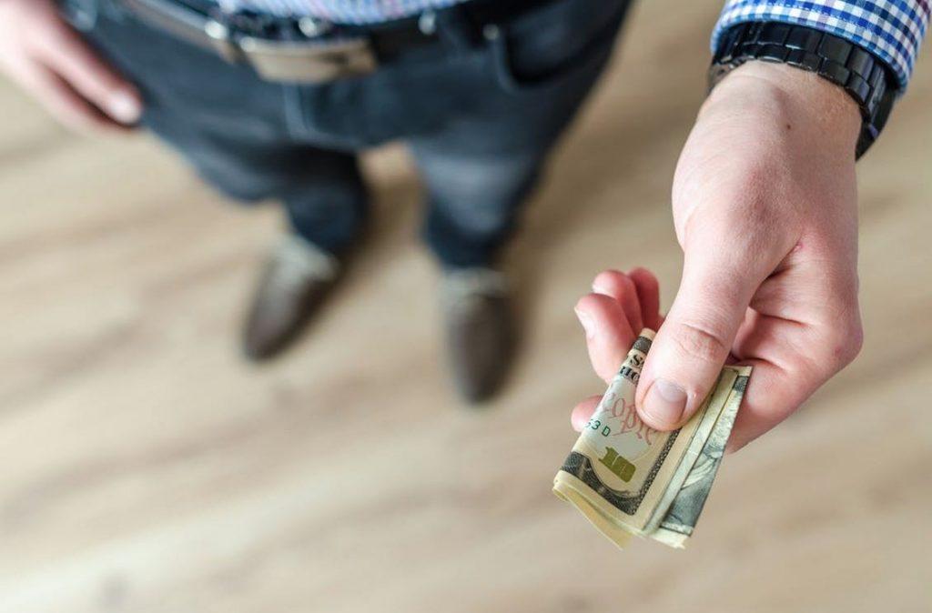 How Parents Can Teach Teens the Value of a Dollar