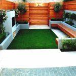 Original Backyard Ideas and Trends