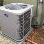The Heat Wave: 5 Signs You Are Going Through AC Failure