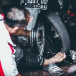 Vehicle Maintenance: How to Find Affordable Replacement Parts
