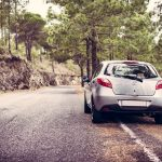 Don't Let Anything Surprise You - Ultimate Checklist For Long Car Trips