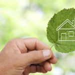 5 Simple Tips for Reducing Your Household's Energy Use