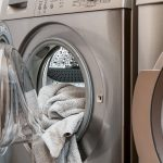 3 Home Maintenance Tasks that May Be Long Overdue