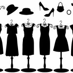 Cocktail Attire & Dress Code Defined