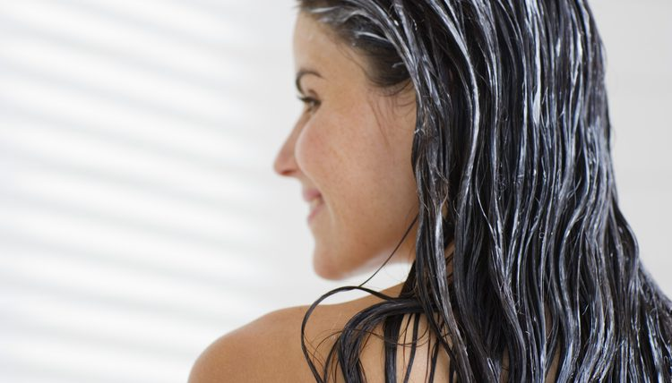 hair care tips for winter season