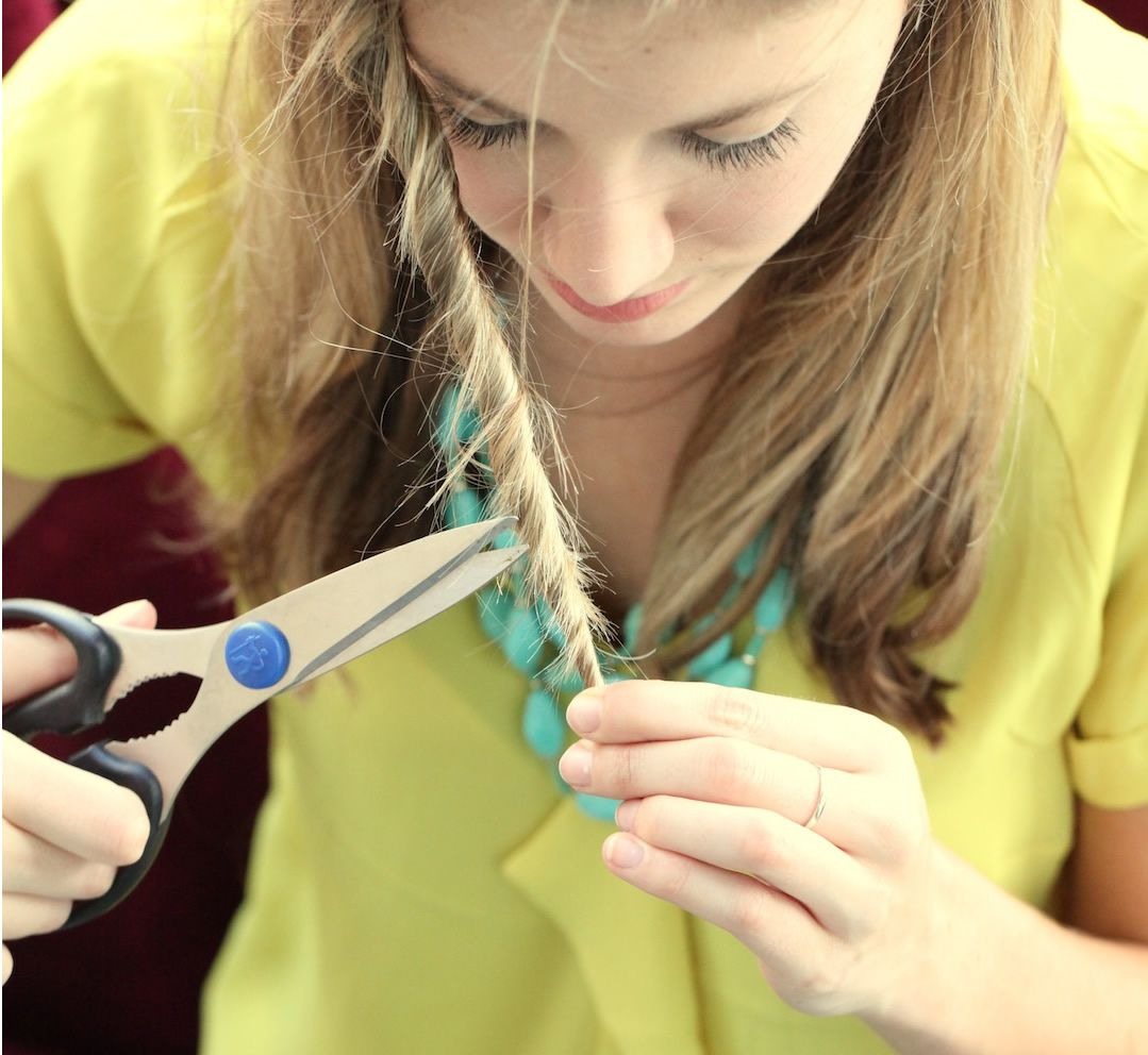 hair care tips for winters