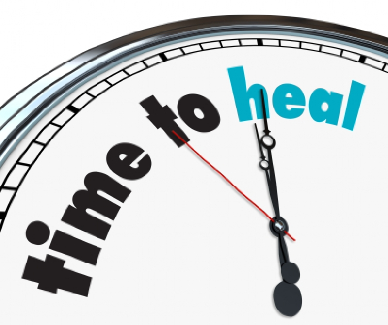 mpowermed-time-to-heal