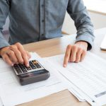 Chartered certified accountants Bromley