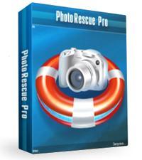 Photo Rescue Pro