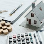 renting a property