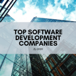 Software and Web Development Companies