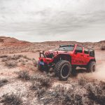 Does A Leveling Kit Affect Ride Quality?