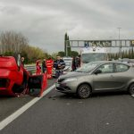 4 Major Injuries Common In Car Accidents and How To Care For Them