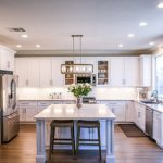 Top 3 Kitchen Remodeling Benefits For Homeowners to Enjoy