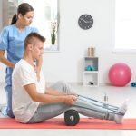 Finding The Most Affordable Path To Injury Recovery