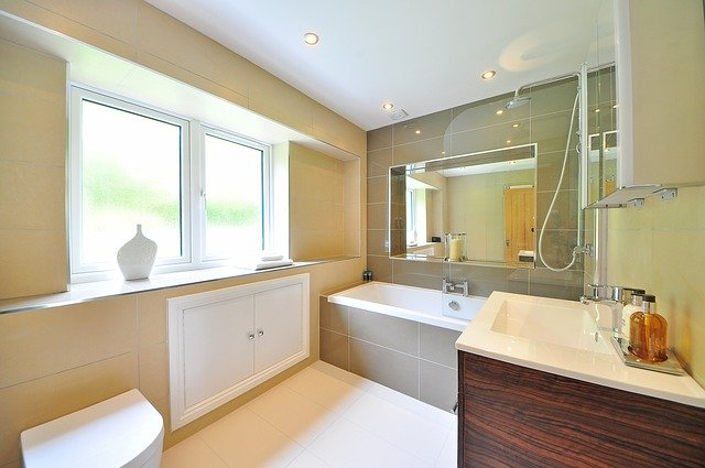 Still Struggling With Your Bathroom Planning Options? Looking for Ideas?