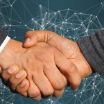 What To Do If Your Business Partnership Becomes Untenable