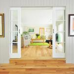 Advantages Of Having Hardwood Installation Services