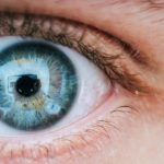 4 Issues That May Be Causing Your Dry Eyes