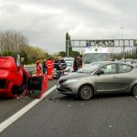 5 Delayed Symptoms to Watch For After An Auto Accident