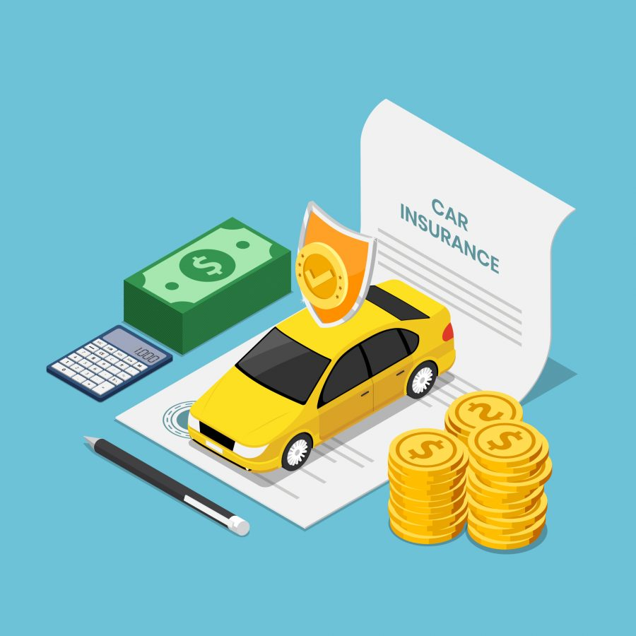 Pros and Cons Of Car Insurance